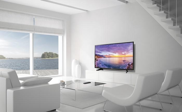 แอลจีเสนอ LG LED TV คุณภาพเยี่ยม ราคาสุดคุ้ม