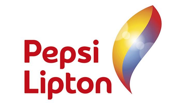 PepsiLipton_Logo_Col_RGB