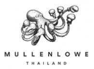 MULLENLOWE THAILAND1