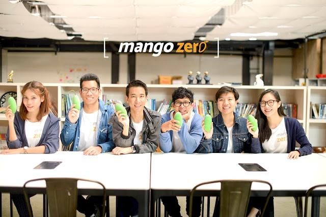 Mango-Zero-1