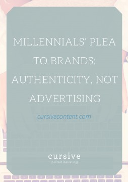 Millennials-Plea-to-Brands-Authenticity-Not-Advertising