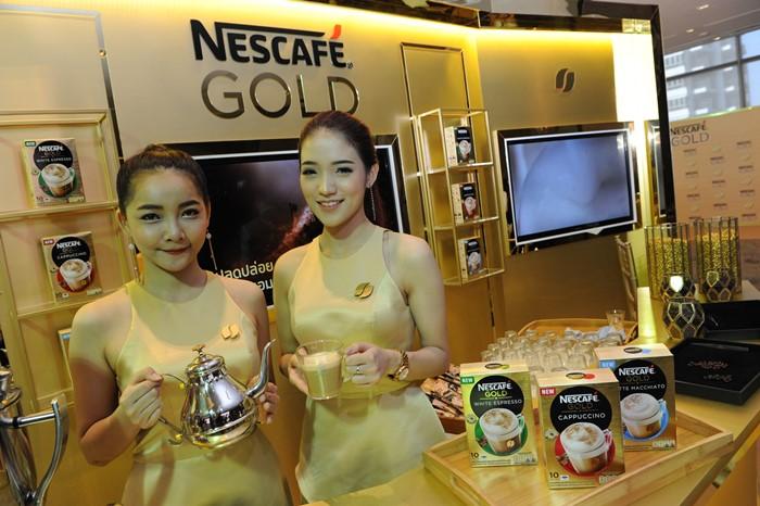 NESCAFE-GOLD-3