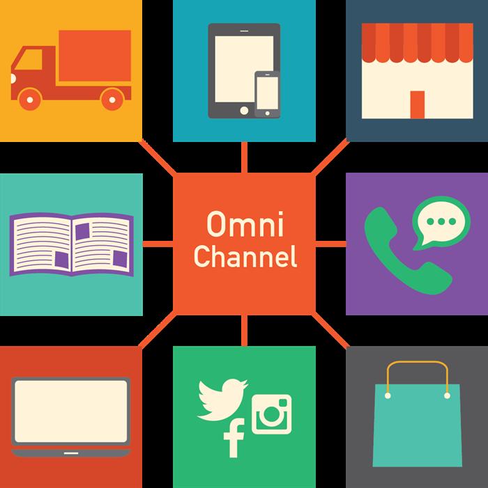 Omni_Channel_Blog_Graphic