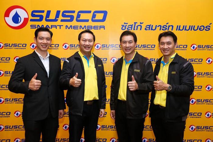 SUSCO-4