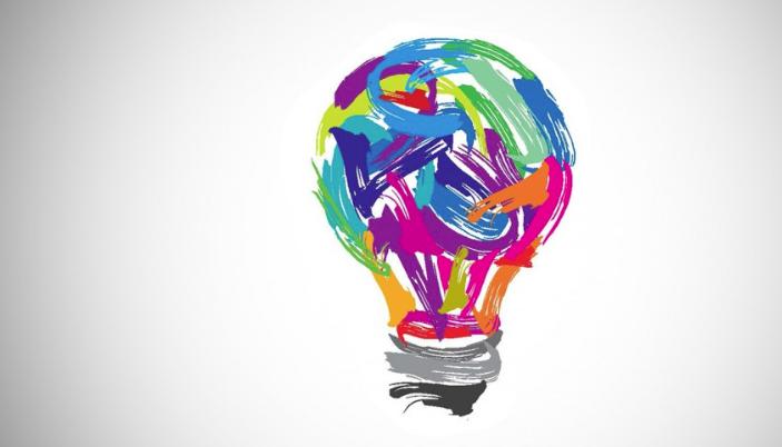เมื่อ Design Thinking ยังไม่พอ แต่ต้องมาพร้อม Design System