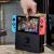 บทเรียนจาก Nintendo Switch กับ Zelda ต่อผู้บริโภคในการตลาดยุคนี้