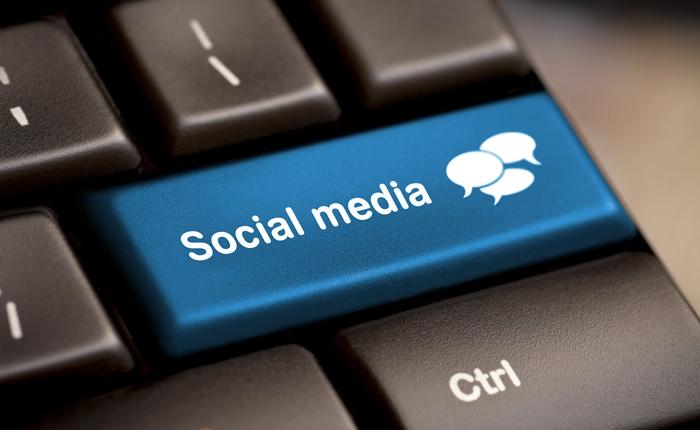 เปิดแนวคิดของคน Gen ต่างๆ เกี่ยวกับการใช้ Social Media และการซื้อสินค้าออนไลน์