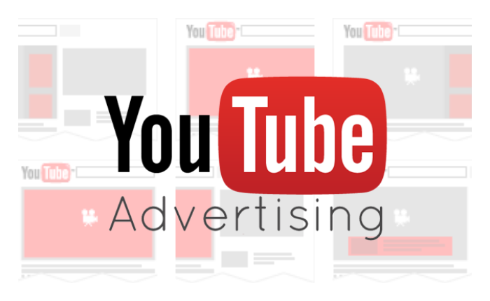 YT ADs format cover