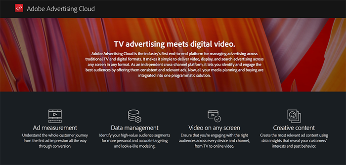 adobe-advertising-cloud