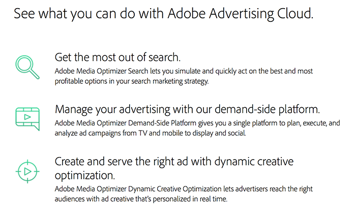 adobe-advertising-cloud2