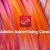 ทำความรู้จักกับ Adobe Advertising Cloud