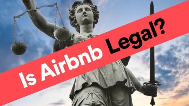 airbnblegal2
