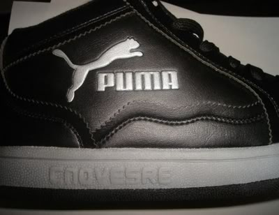 fake-counterfeit-puma-converse-shoes-runners-sneak