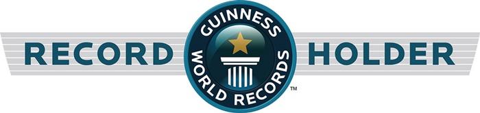guinness-record-logo