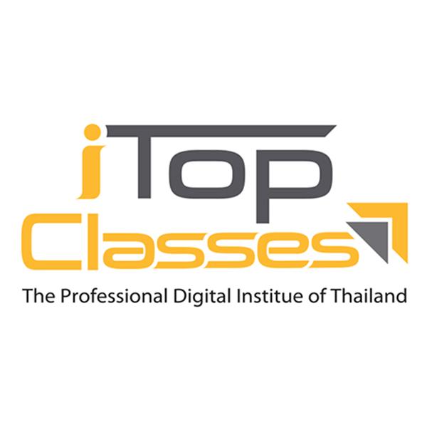 iTopClasses