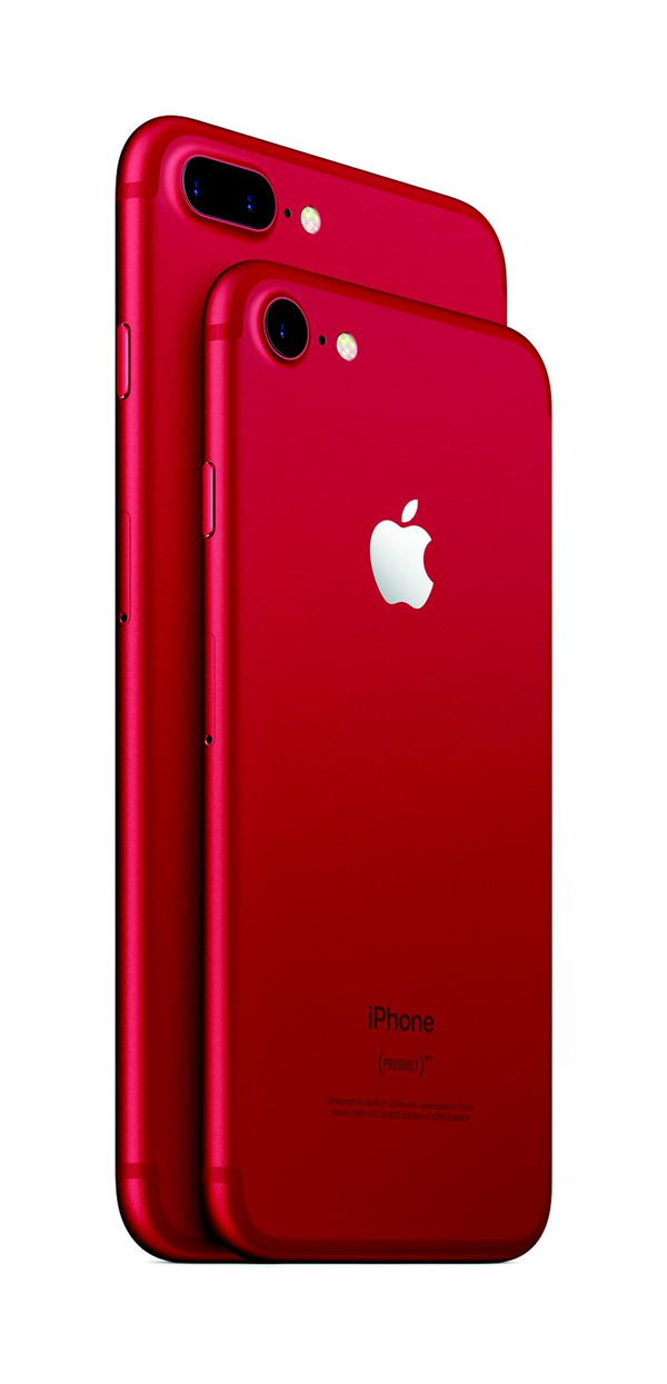 iphone 7 red3