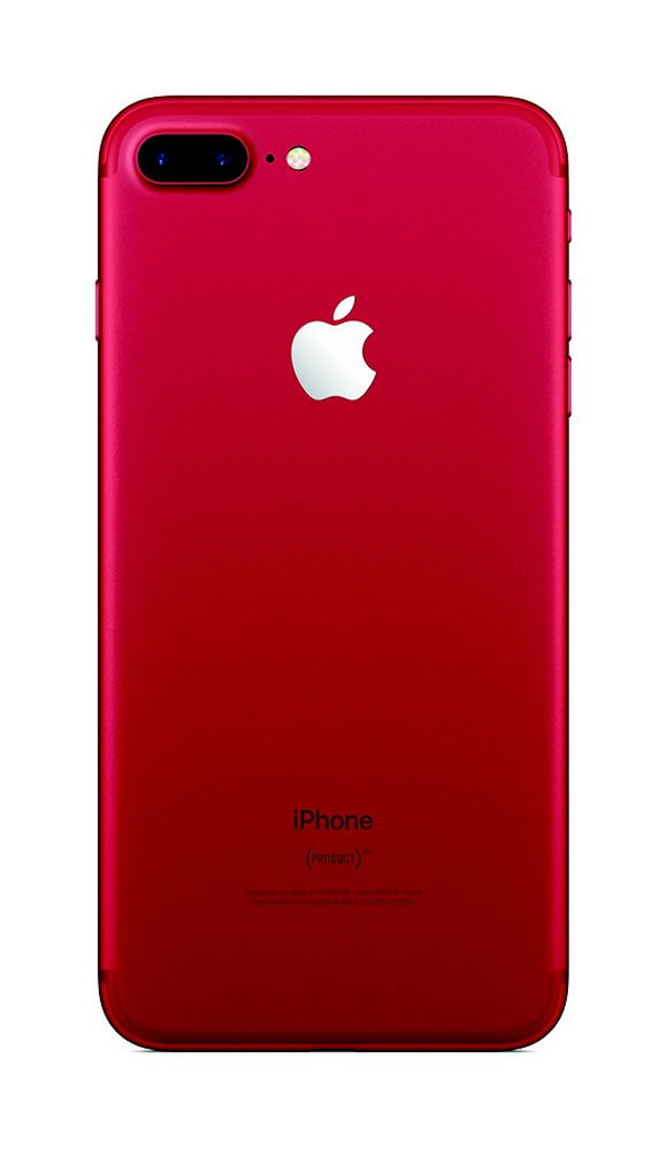 iphone 7 red4