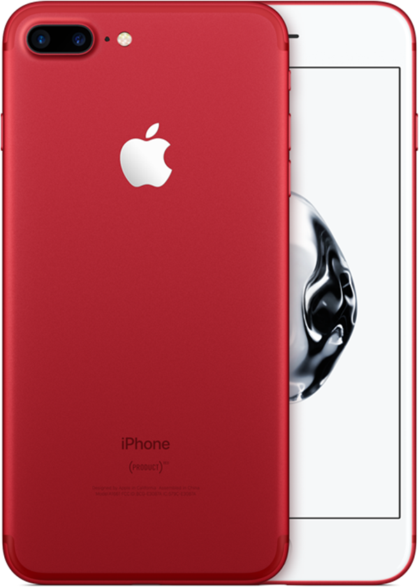 iphone 7 red5