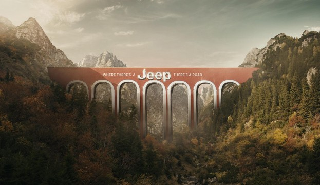 jeep_01_ok