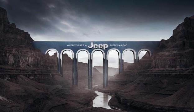 jeep_02_ok