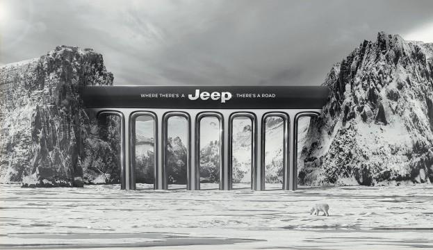 jeep_03_ok