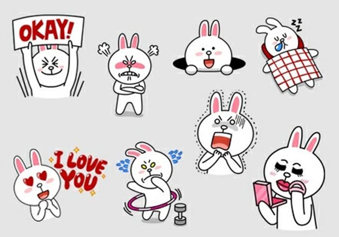 line sticker2