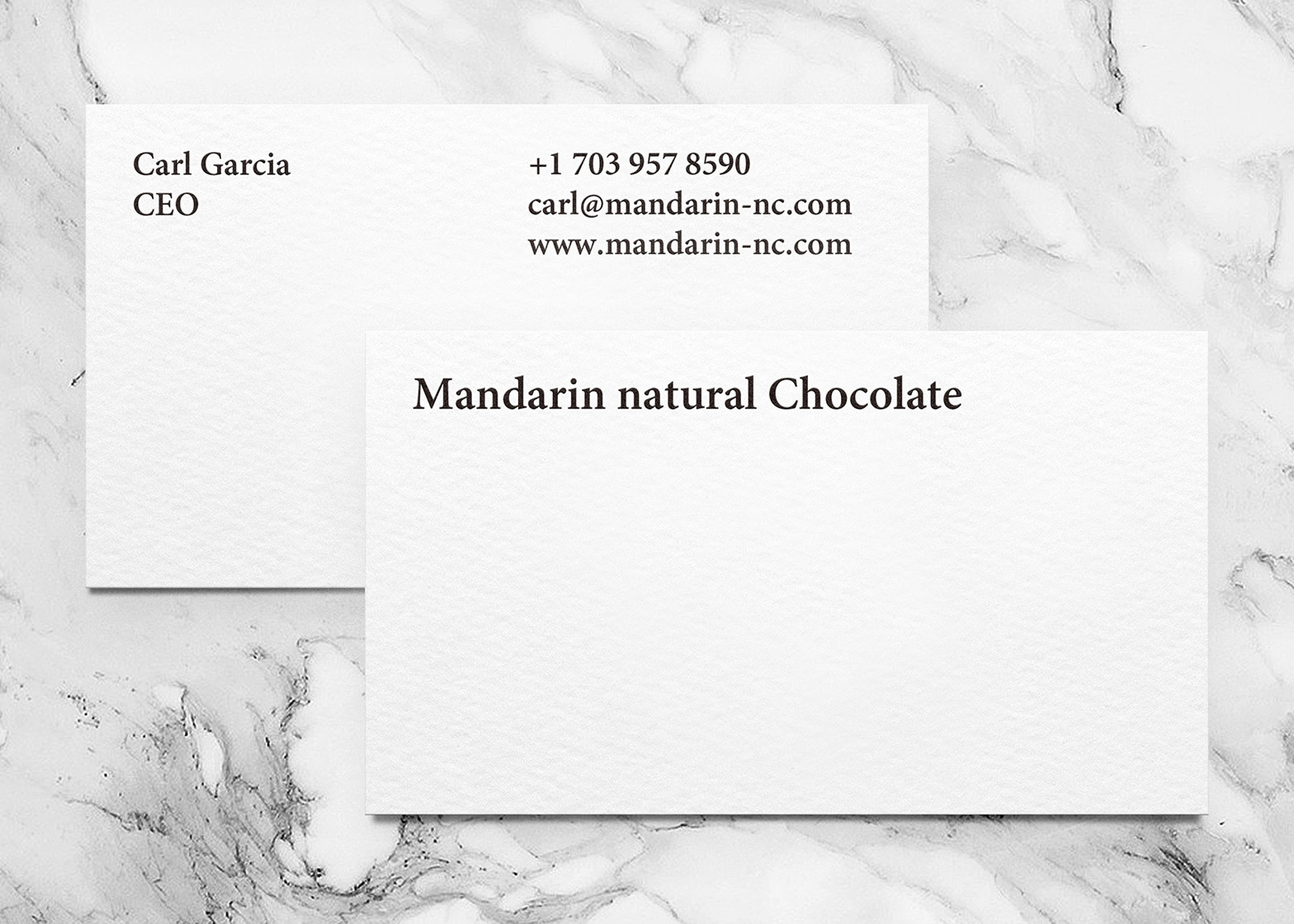 mandarin-natural-chocolate-yuta-takahashi-branding-packaging-design_dezeen_1568_11