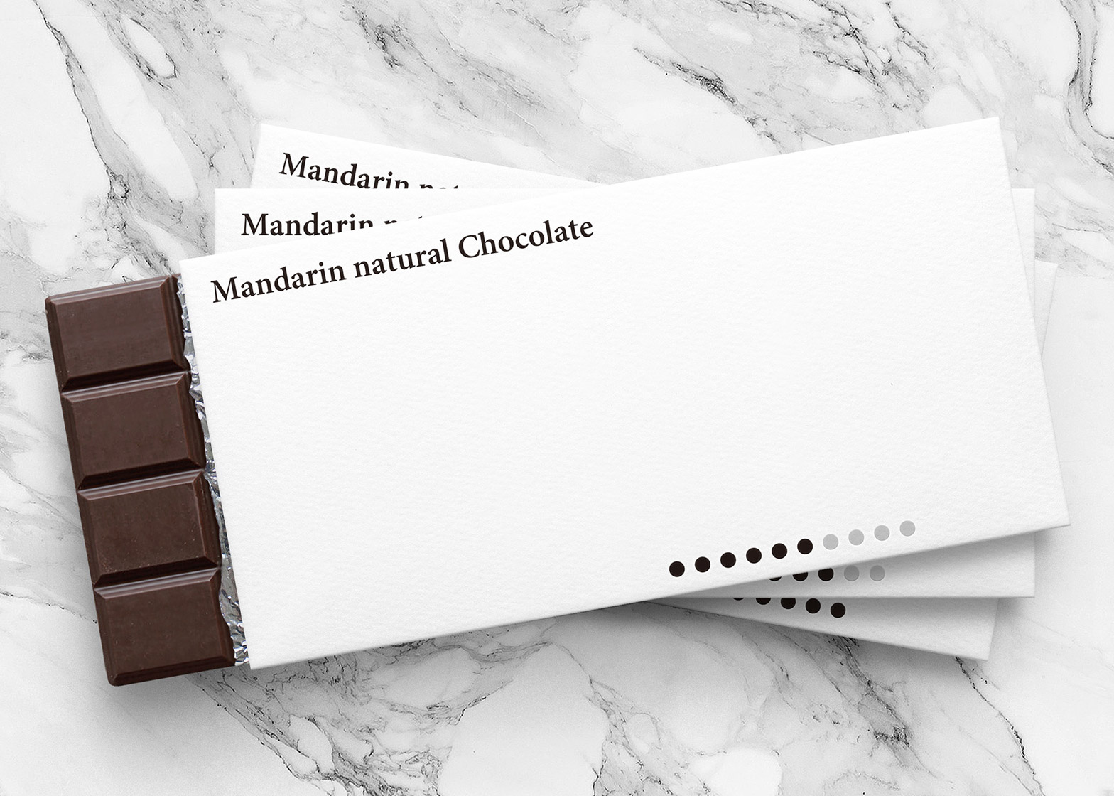 mandarin-natural-chocolate-yuta-takahashi-branding-packaging-design_dezeen_1568_14