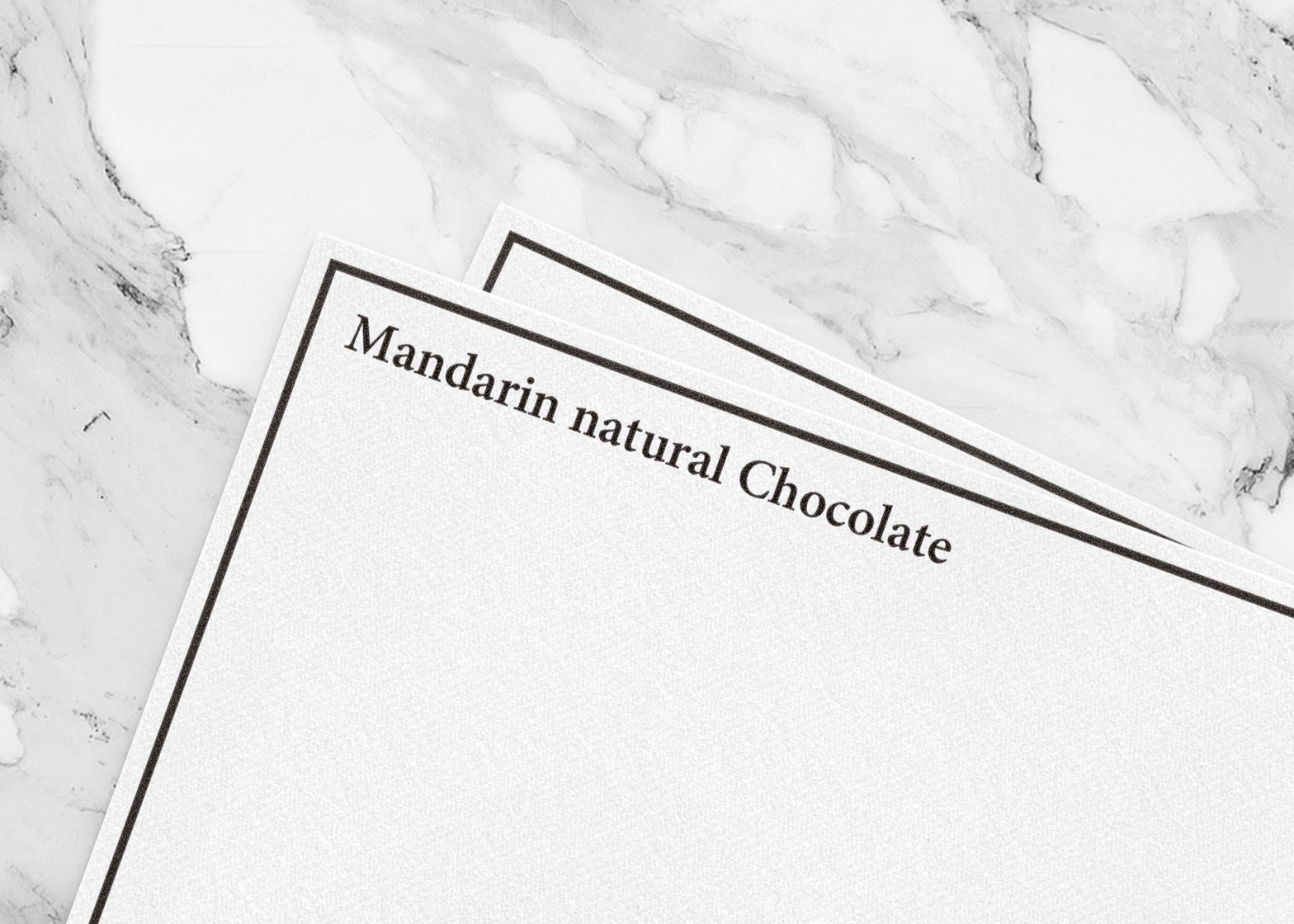 mandarin-natural-chocolate-yuta-takahashi-branding-packaging-design_dezeen_1568_16