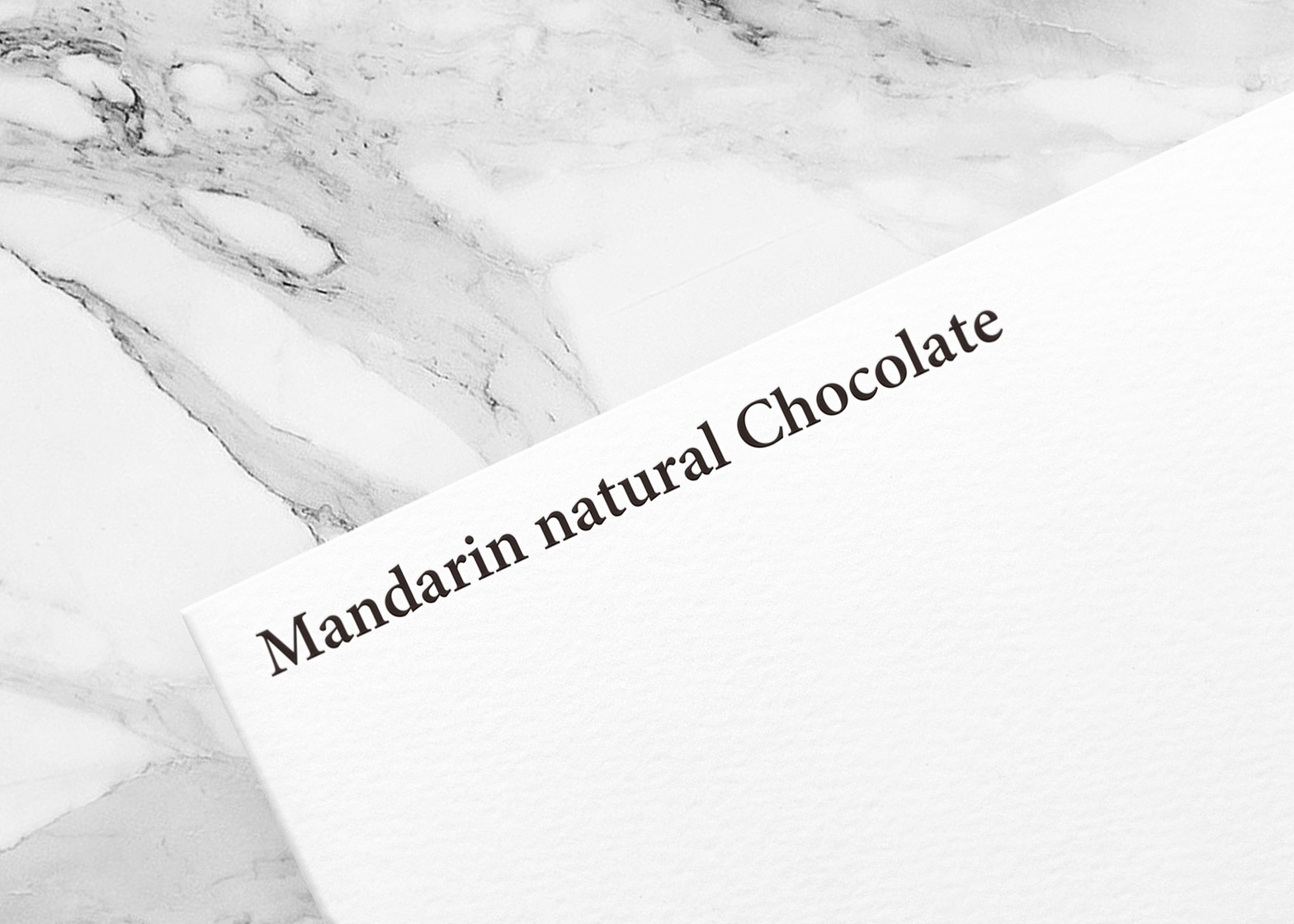 mandarin-natural-chocolate-yuta-takahashi-branding-packaging-design_dezeen_1568_2