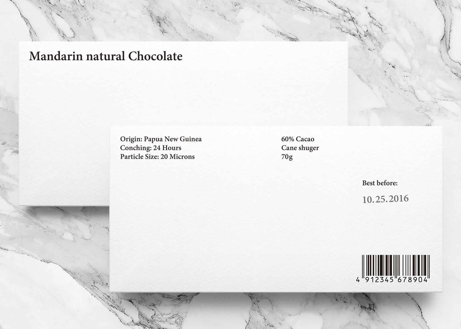 mandarin-natural-chocolate-yuta-takahashi-branding-packaging-design_dezeen_1568_3