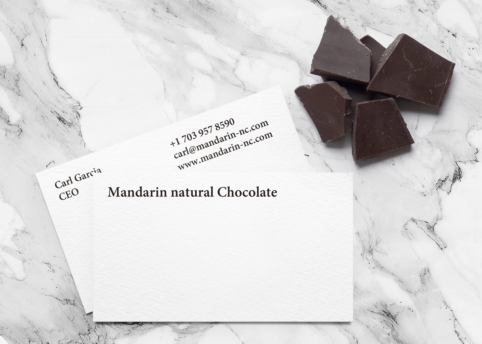 mandarin-natural-chocolate-yuta-takahashi-branding-packaging-design_dezeen_1568_6