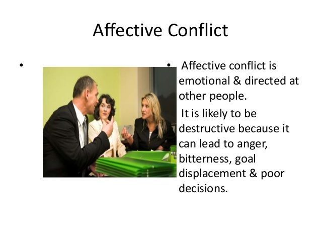 module-2-conflict-management-part-1-5-638