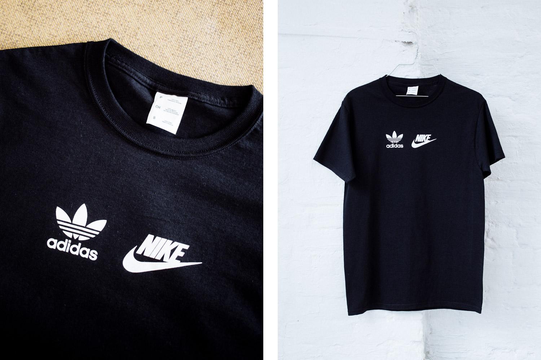 nike-adidas-collab-tee-05