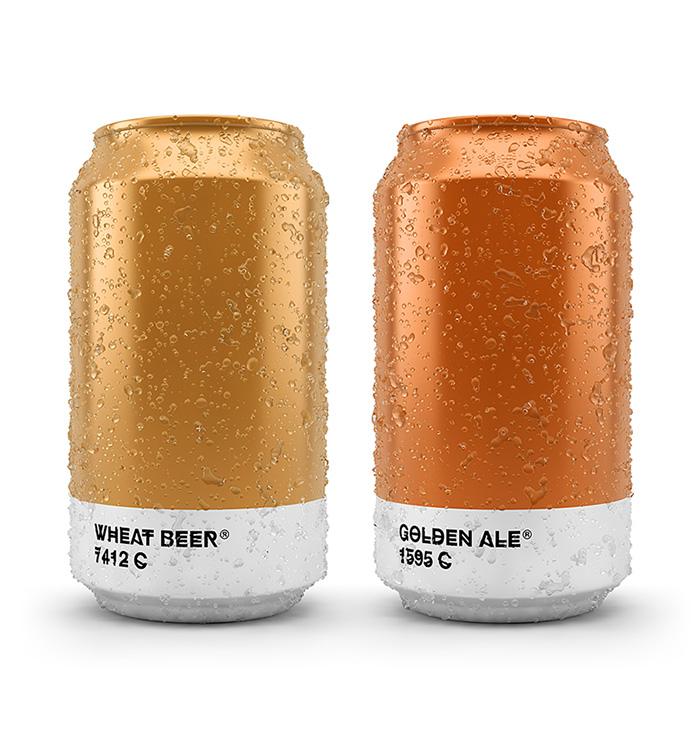 pantone-color-beer-cans-bottles-packaging-txaber-10