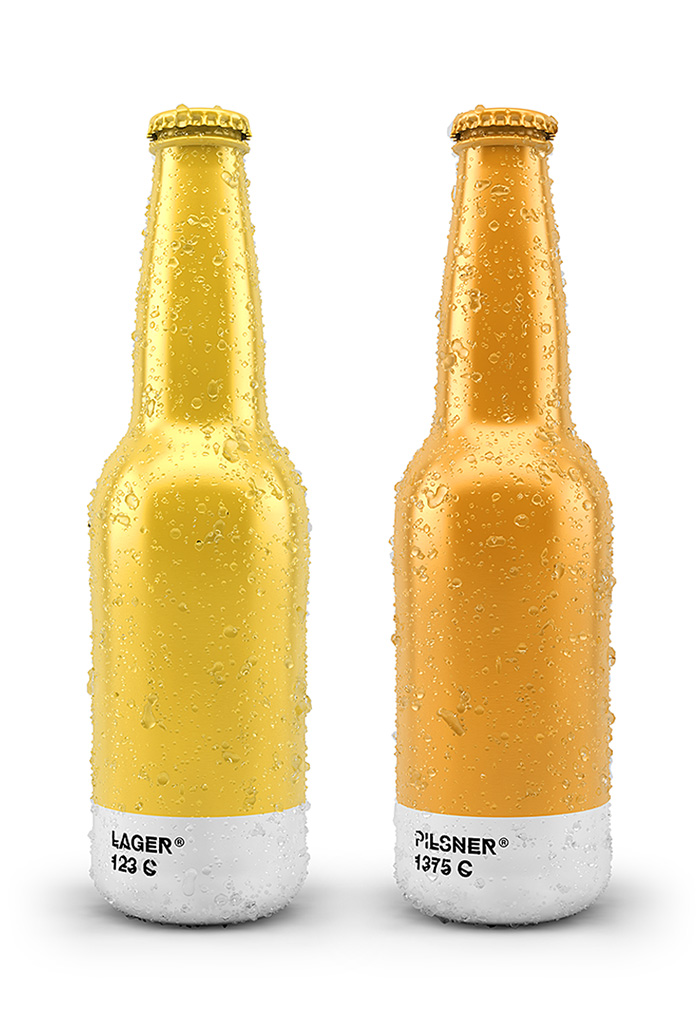 pantone-color-beer-cans-bottles-packaging-txaber-3