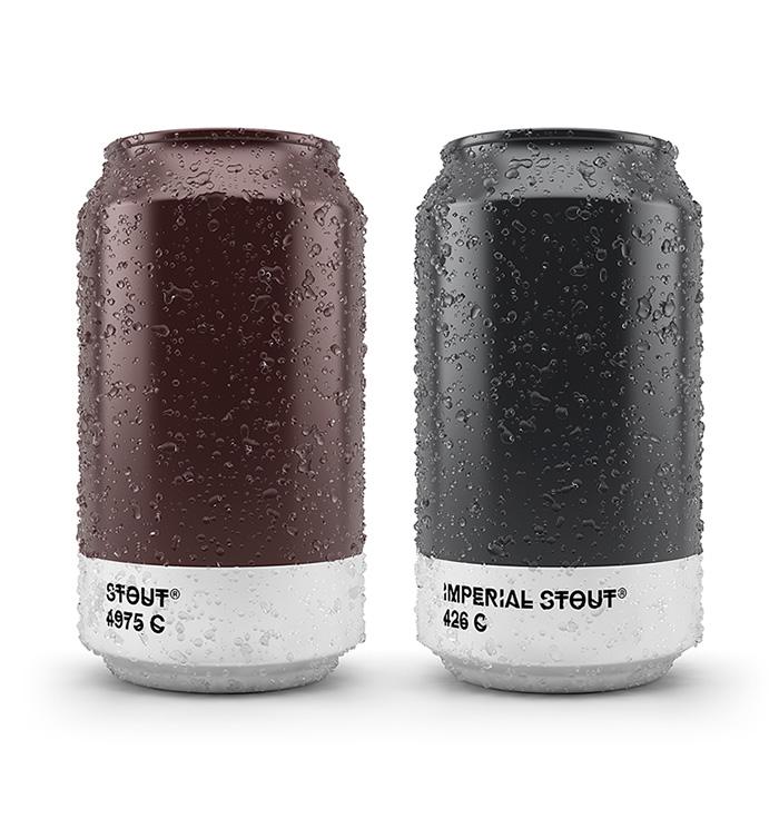 pantone-color-beer-cans-bottles-packaging-txaber-8