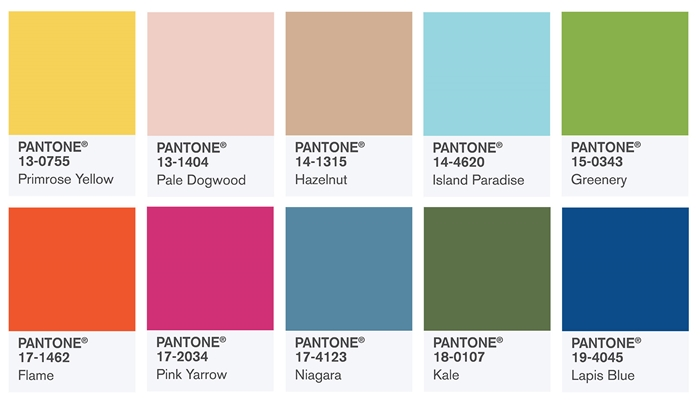 pantone-color-swatches-fashion-color-report-fall-2017-700