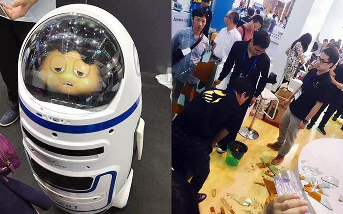 robot2_copy-xlarge_trans_NvBQzQNjv4Bqeo_i_u9APj8RuoebjoAHt0k9u7HhRJvuo-ZLenGRumA