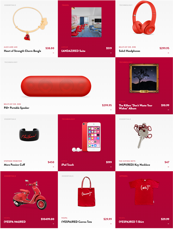screencapture-red-org-red-products-1490335340890-700