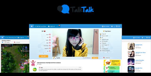 talktalk-main-th