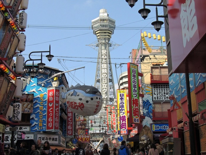 tsutenkaku-tower-in-osaka