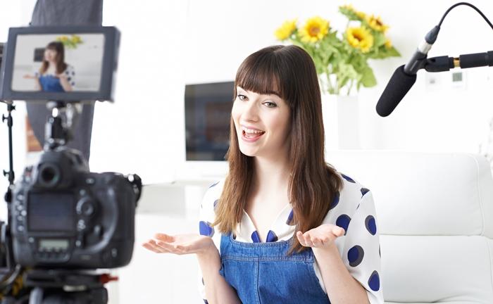 5 ทิปส์ดีๆ ในการใส่ Video Content บนโซเชียลมีเดีย เพื่อการตลาดให้ประสบความสำเร็จ