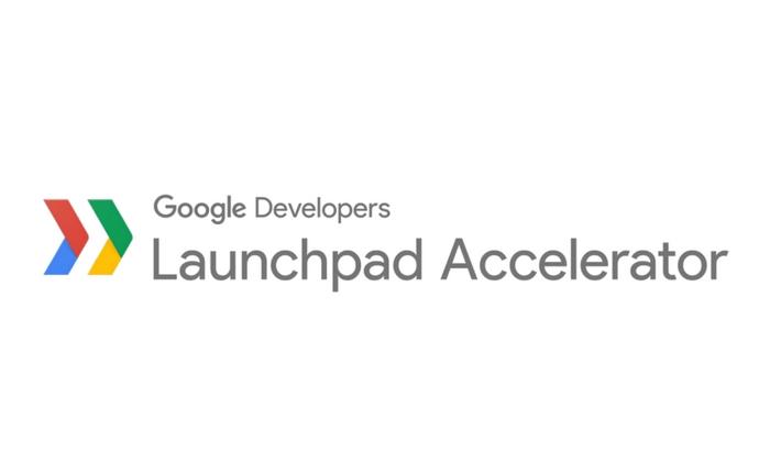 """สตาร์ทอัพอย่าช้า! ร่วมโครงการพัฒนาศักยภาพสตาร์ทอัพ """"Launchpad Accelerator"""" โดย Google"""""""