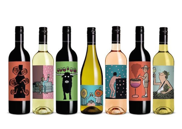 1-Illustrator-JeanJullien-Majestic-Wine-Labels