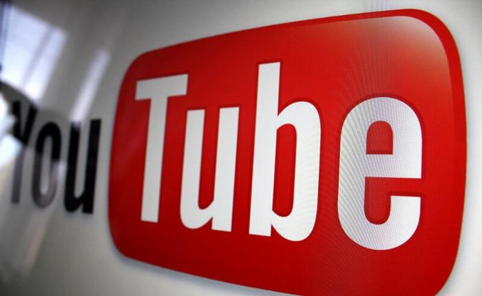 YouTube ประกาศเงื่อนไขใหม่ ชาเนลที่มียอดวิวรวมน้อยกว่า 1 หมื่นจะไม่แสดงโฆษณา