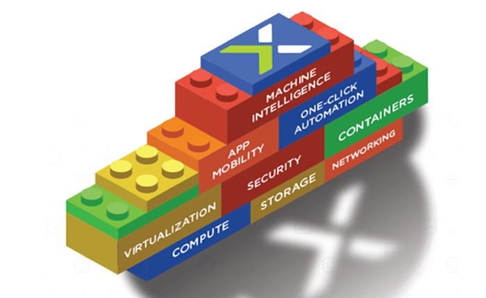 องค์กรธุรกิจควรเตรียมตัวอย่างไร เมื่อโครงสร้างพื้นฐานแบบ 3-tier กำลังสั่นคลอน