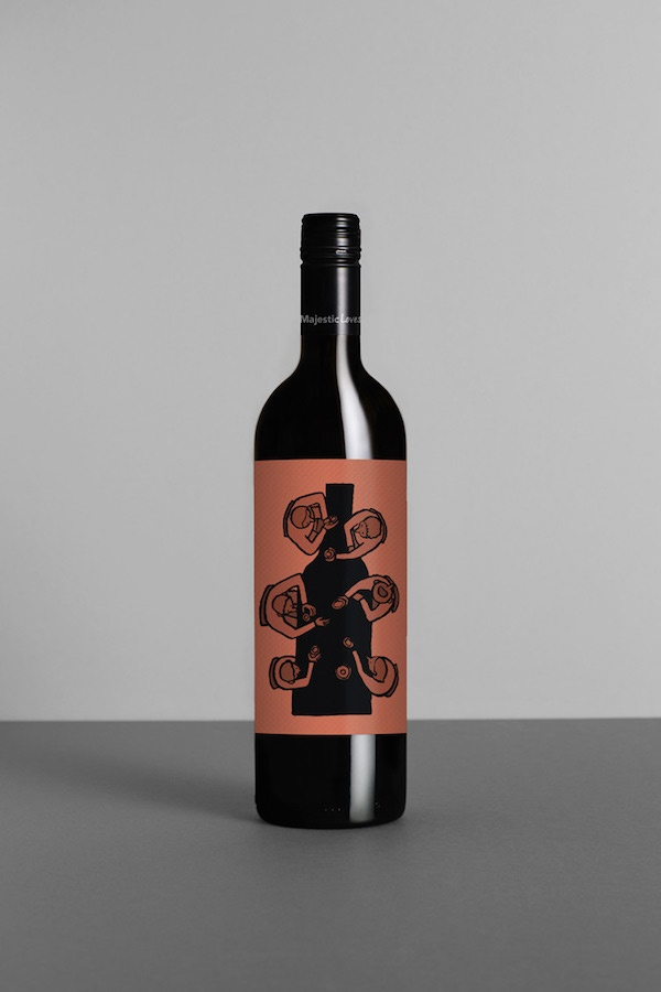 4-Illustrator-JeanJullien-Majestic-Wine-Labels