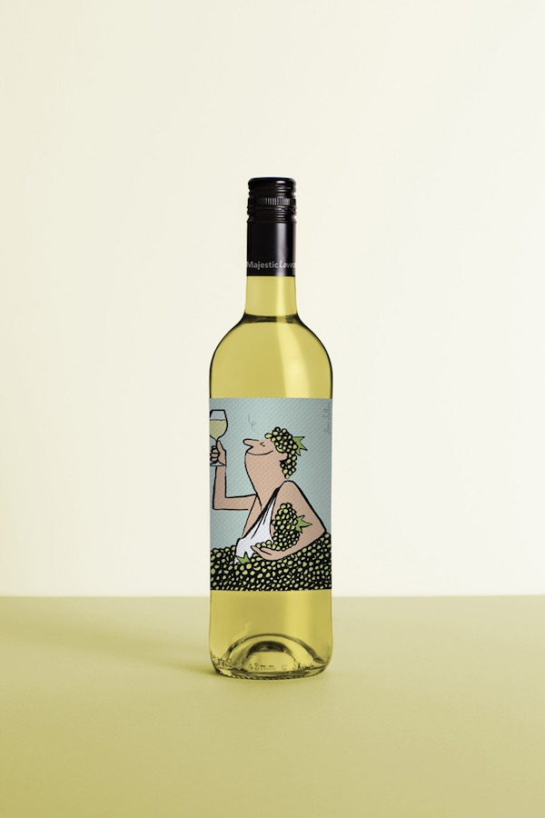 5-Illustrator-JeanJullien-Majestic-Wine-Labels