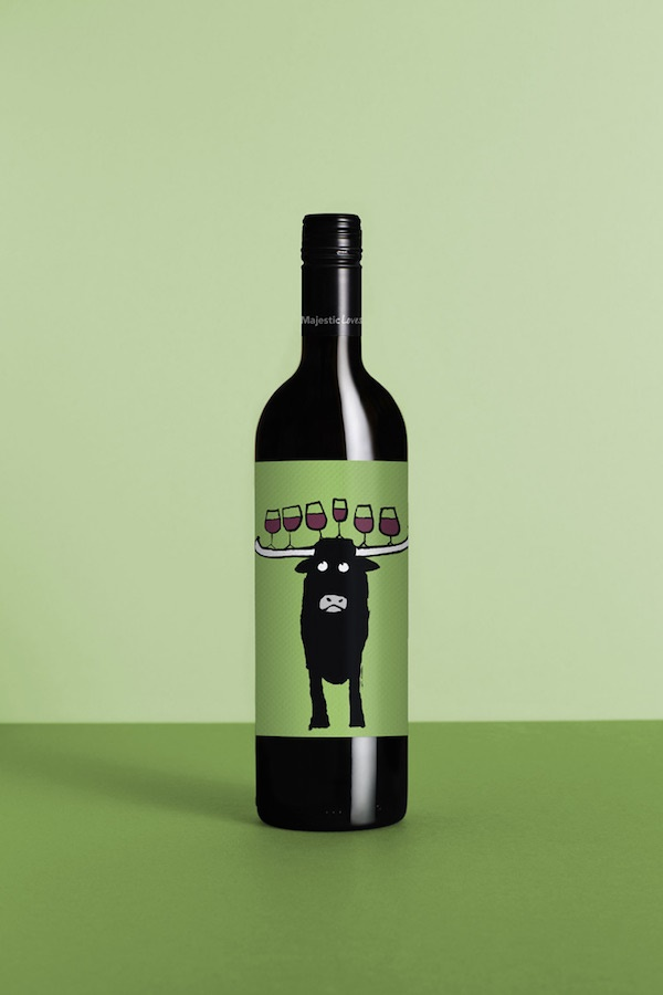 7-Illustrator-JeanJullien-Majestic-Wine-Labels